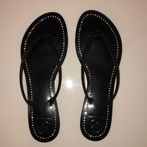 e936d87f96e5 Tory Burch sandals